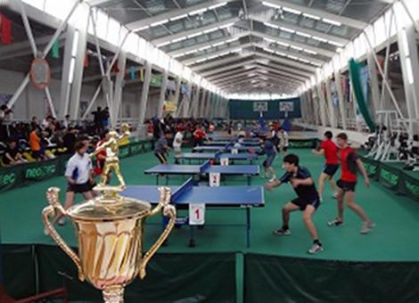 Картинки по запросу фото клуб настольного тенниса андрея власова