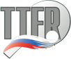 The Table Tennis Federation of Russia